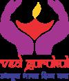 VEDGURUKUL Logo